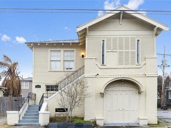 2 bed 2 bath Single Family at 2328 Joseph St New Orleans, LA, 70115 is for sale at 450k - 1 of 15