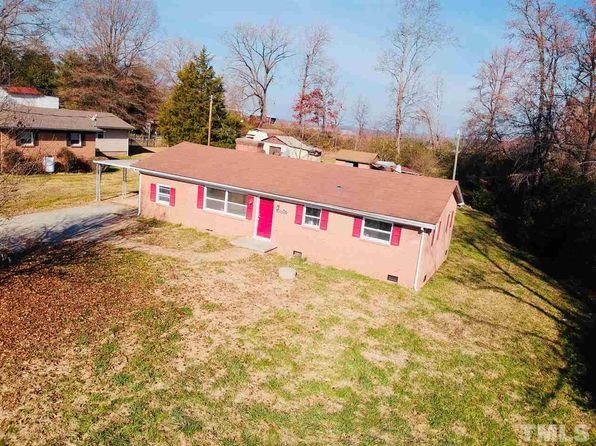 3 bed 1 bath Single Family at 9115 Nc Highway 700 Ruffin, NC, 27326 is for sale at 95k - 1 of 11