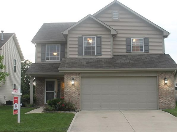 3 bed 3 bath Single Family at 11474 Seabiscuit Dr Noblesville, IN, 46060 is for sale at 185k - 1 of 25