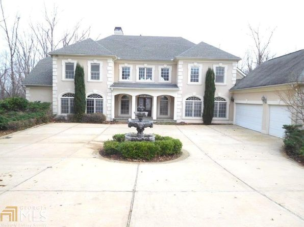 5 bed 5 bath Single Family at 1155 Ivy Hill Ct SE Mableton, GA, 30126 is for sale at 1.20m - 1 of 41
