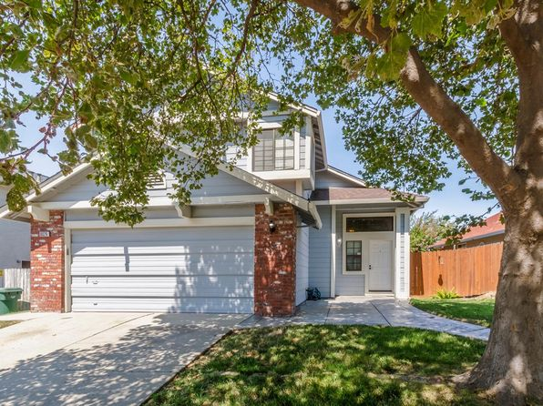 3 bed 3 bath Single Family at 8029 Prior Way Sacramento, CA, 95843 is for sale at 305k - 1 of 24