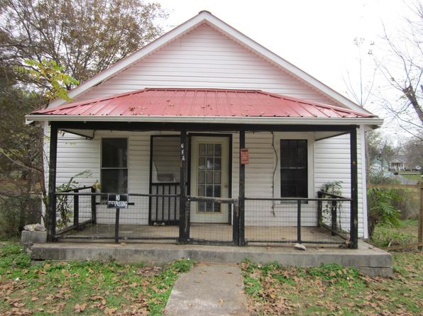 2 bed 1 bath Single Family at 209 Bluff St Mc Minnville, TN, 37110 is for sale at 25k - 1 of 9