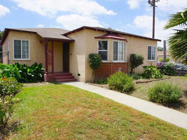 3 bed 1 bath Single Family at 1330 E Caldwell St Compton, CA, 90221 is for sale at 340k - 1 of 47