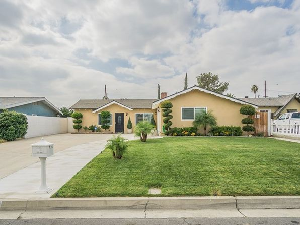 3 bed 2 bath Single Family at 544 N Ashford Ave Fontana, CA, 92336 is for sale at 355k - 1 of 26