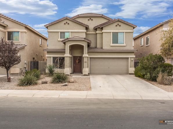 4 bed 2.5 bath Single Family at 41329 W Granada Dr Maricopa, AZ, 85138 is for sale at 245k - 1 of 32