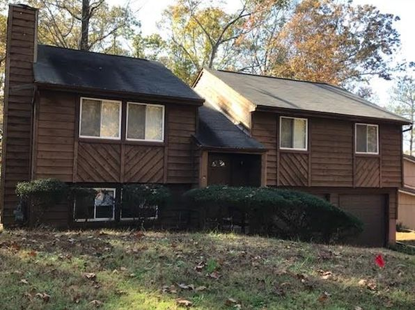 3 bed 2.5 bath Single Family at 5380 Martins Crossing Rd Stone Mountain, GA, 30088 is for sale at 100k - 1 of 8