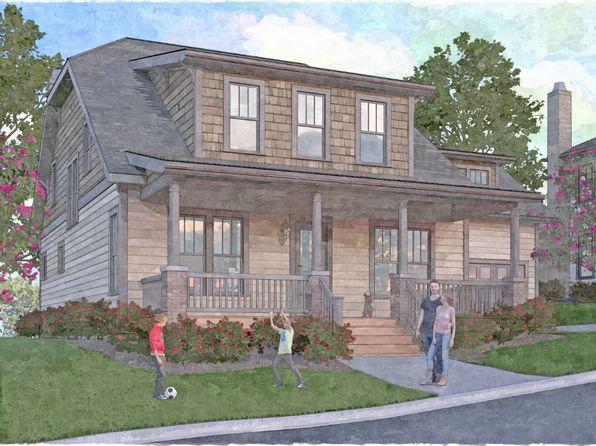 Video walkthrough. Atlanta New Homes   Atlanta GA New Construction   Zillow