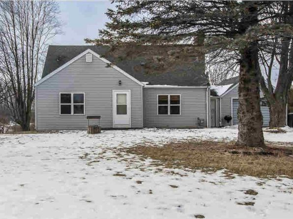 4 bed 1 bath Single Family at N8229 Hwy M Algoma, WI, 54201 is for sale at 133k - 1 of 19