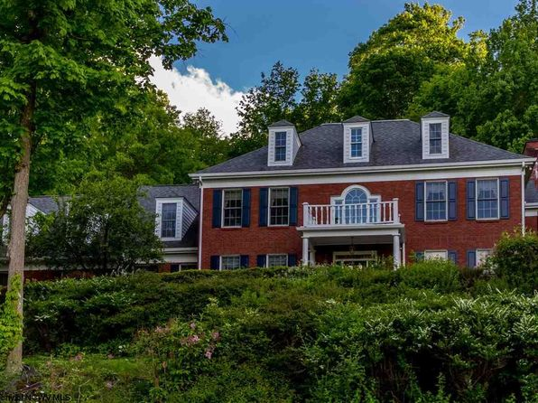 5 bed 5 bath Single Family at 3907 WESTLAKE DR MORGANTOWN, WV, 26508 is for sale at 650k - 1 of 20