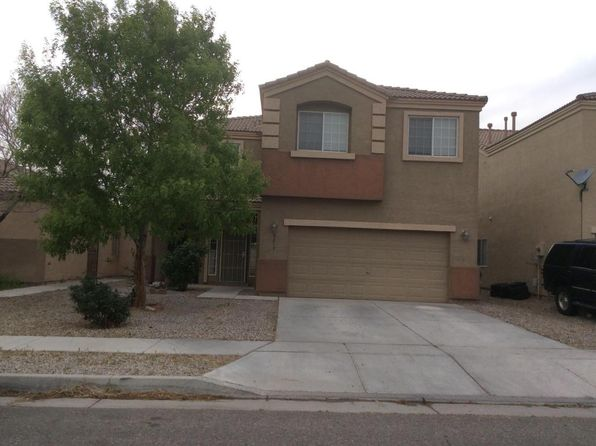4 bed 5 bath Single Family at 2815 Porto St SW Albuquerque, NM, 87121 is for sale at 180k - 1 of 66