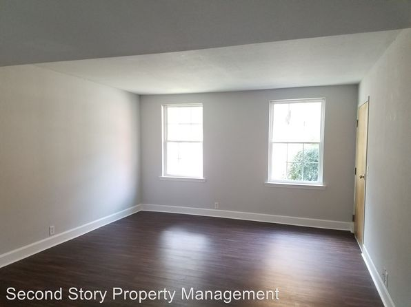 2 days ago. Apartments For Rent in Chattanooga TN   Zillow
