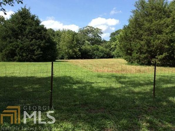 null bed null bath Vacant Land at 1925 STARR RD SW CONYERS, GA, 30094 is for sale at 28k - 1 of 2