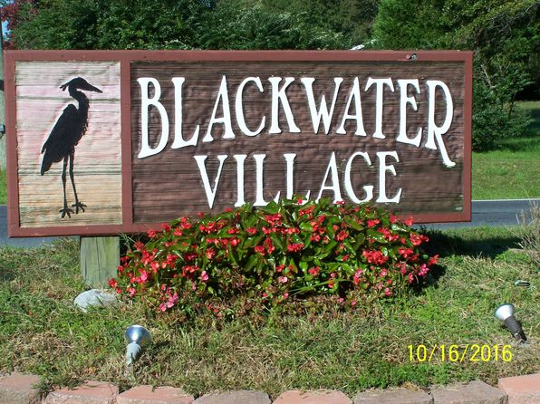 3 bed 2 bath Single Family at 0 Hiawatha Blvd Ext Blackwater Vlg Dagsboro, DE, 19939 is for sale at 260k - 1 of 9