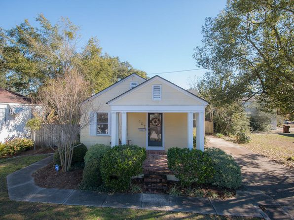 3 bed 1 bath Single Family at 152 Miramar Ave Biloxi, MS, 39530 is for sale at 152k - 1 of 26