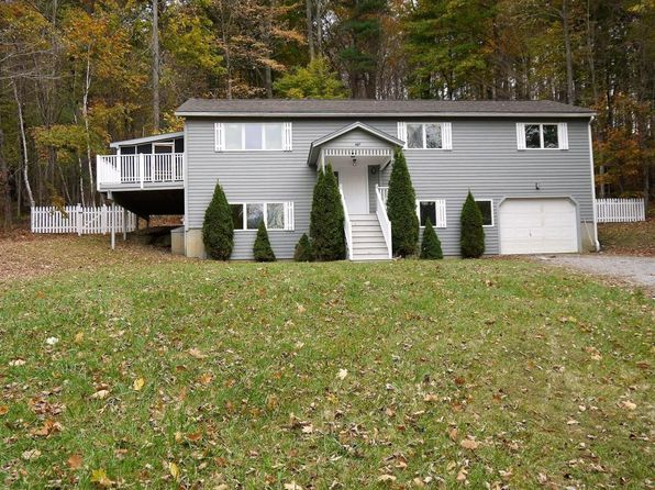 3 bed 3 bath Single Family at 467 Under Mountain Rd Lenox, MA, 01240 is for sale at 370k - 1 of 20