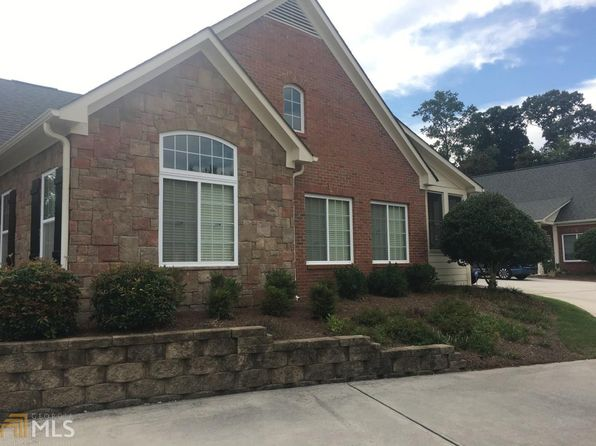 2 bed 2 bath Condo at 1204 Haven Cir Douglasville, GA, 30135 is for sale at 230k - 1 of 22
