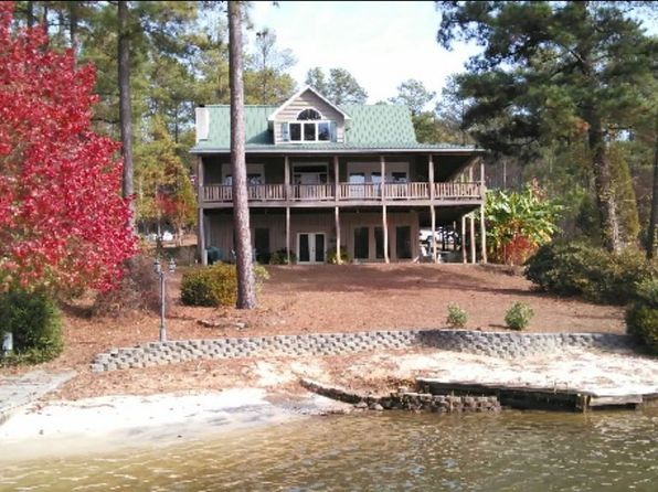 3 bed 3 bath Single Family at 104 Shore Ln Sparta, GA, 31087 is for sale at 375k - 1 of 14