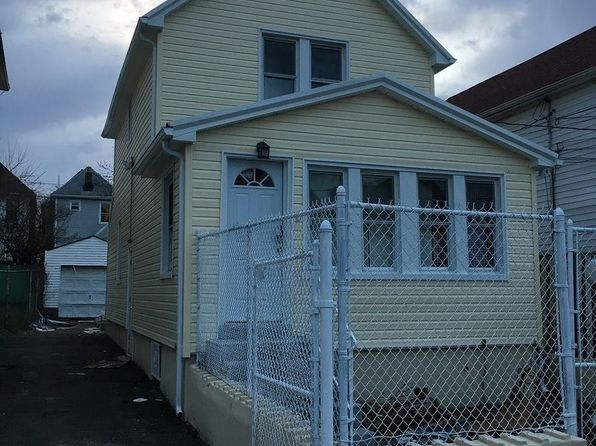 3 bed 2 bath Single Family at 11008 164TH ST JAMAICA, NY, 11433 is for sale at 450k - google static map
