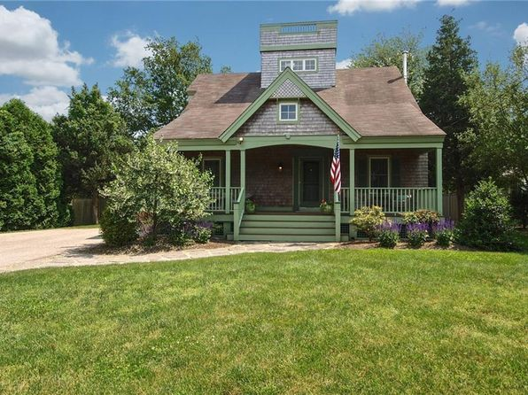 3 bed 2 bath Single Family at 91 Hamilton Ave Jamestown, RI, 02835 is for sale at 859k - 1 of 34