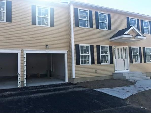 4 bed 3 bath Single Family at 273 Naismith St Springfield, MA, 01104 is for sale at 305k - google static map