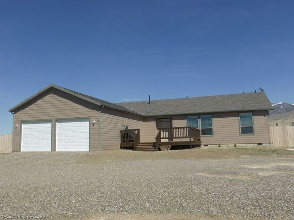 4 bed 3 bath Single Family at 7615 Sylvia Rdg Winnemucca, NV, 89445 is for sale at 340k - 1 of 12