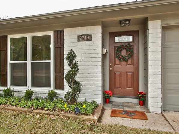 3 bed 2 bath Single Family at 2719 Lazy Spring Dr Houston, TX, 77080 is for sale at 250k - 1 of 38