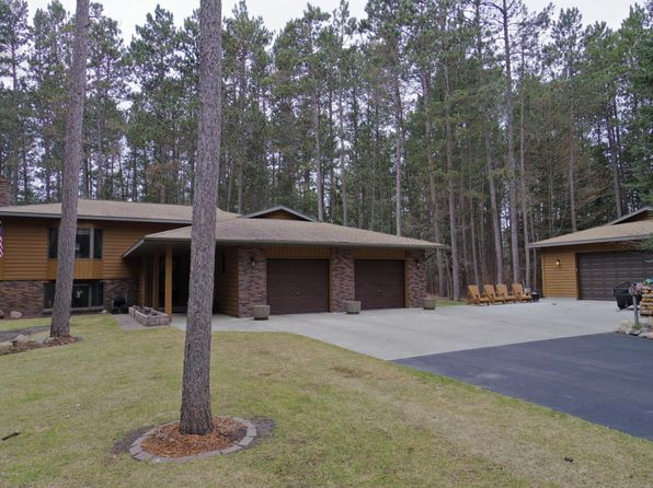 4 bed 1.75 bath Single Family at 4121 Woodberry Dr SE Bemidji, MN, 56601 is for sale at 270k - 1 of 27