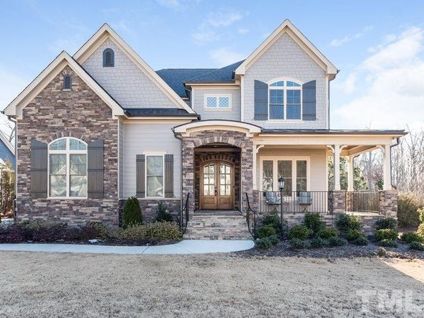 5 bed 4 bath Single Family at 200 Beech Slope Ct Chapel Hill, NC, 27517 is for sale at 600k - 1 of 25