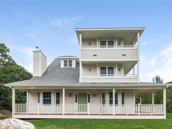 4 bed 3 bath Single Family at 5 Starview Ln Westerly, RI, 02891 is for sale at 570k - 1 of 27