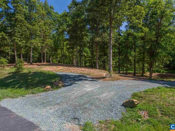 3 bed null bath Vacant Land at  Club Dr Keswick, VA, 22947 is for sale at 350k - 1 of 15