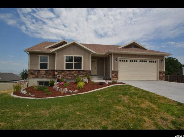3 bed 2 bath Single Family at 93 E Park Dr Elk Ridge, UT, 84651 is for sale at 270k - 1 of 28