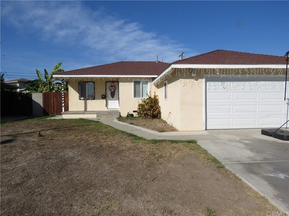 3 bed 2 bath Single Family at 635 TONOPAH AVE LA PUENTE, CA, 91744 is for sale at 469k - 1 of 13