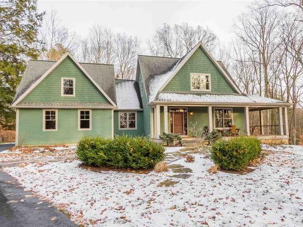 4 bed 3.1 bath Single Family at 12 Ruggles Rd Saratoga Springs, NY, 12866 is for sale at 1.15m - 1 of 25