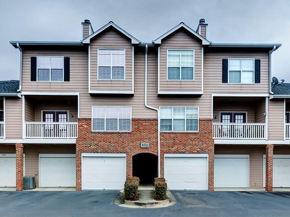 2 bed 2.5 bath Townhouse at 207 Vinings Forest Cir SE Smyrna, GA, 30080 is for sale at 194k - 1 of 28