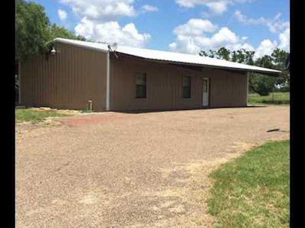 Calliham Real Estate - Calliham TX Homes For Sale | Zillow