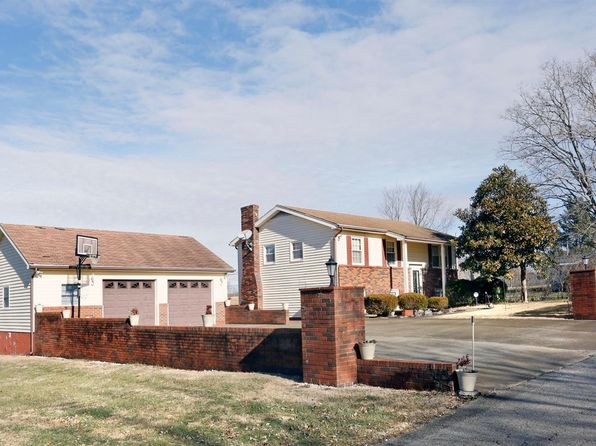 3 bed 2 bath Single Family at 2158 Watts Dr Richmond, KY, 40475 is for sale at 170k - 1 of 29