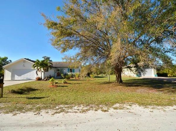 2 bed 2 bath Single Family at 13673 HAMPTON RD BOKEELIA, FL, 33922 is for sale at 230k - 1 of 22