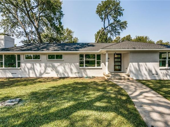 2 bed 2 bath Single Family at 2851 Woodmere Dr Dallas, TX, 75233 is for sale at 275k - 1 of 25