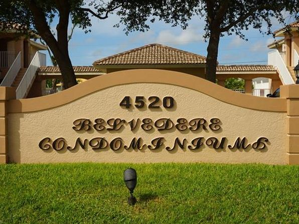 2 bed 2 bath Condo at 4520 Skyline Blvd Cape Coral, FL, 33914 is for sale at 140k - 1 of 18