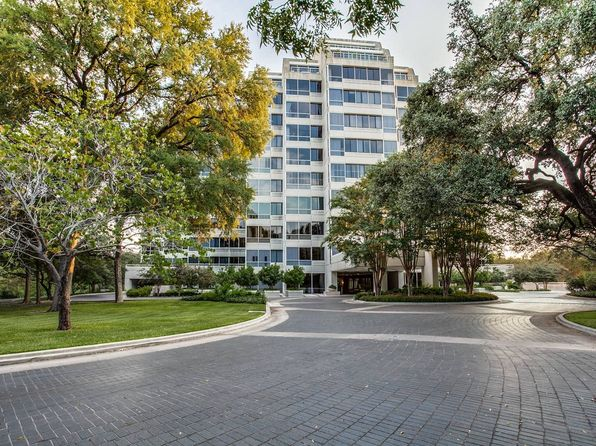 2 bed 3 bath Condo at 200 Patterson Ave San Antonio, TX, 78209 is for sale at 595k - 1 of 25