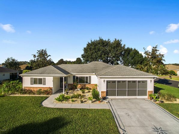 3 bed 2 bath Single Family at 13692 SE 87th Ter Summerfield, FL, 34491 is for sale at 180k - 1 of 36