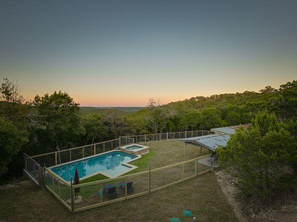 Jonestown Real Estate  Jonestown TX Homes For Sale  Zillow