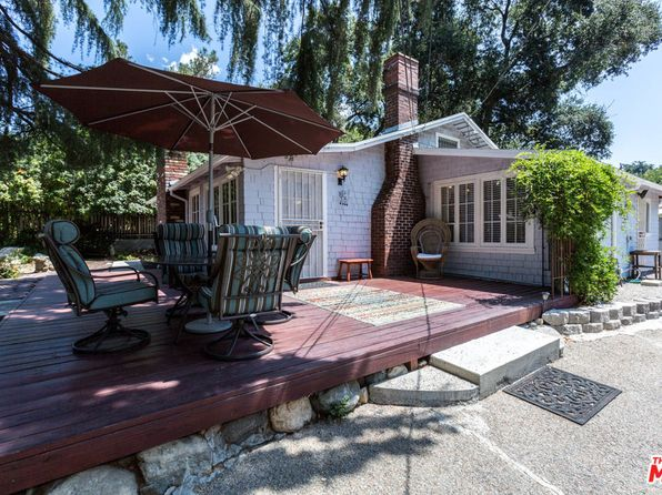 3 bed 2 bath Single Family at 3130 Fair Oaks Ave Altadena, CA, 91001 is for sale at 649k - 1 of 43