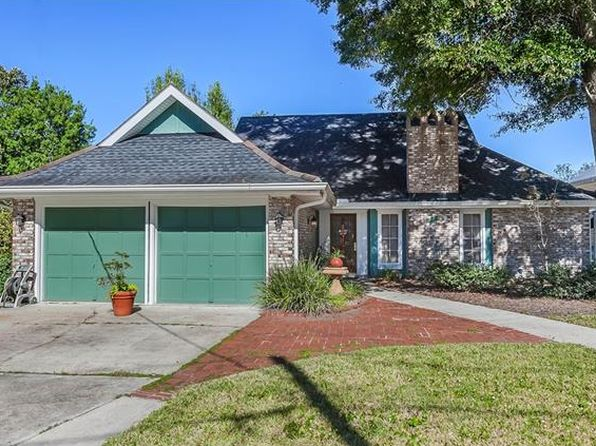 3 bed 2 bath Single Family at 8705 Bocage Pl River Ridge, LA, 70123 is for sale at 400k - 1 of 25