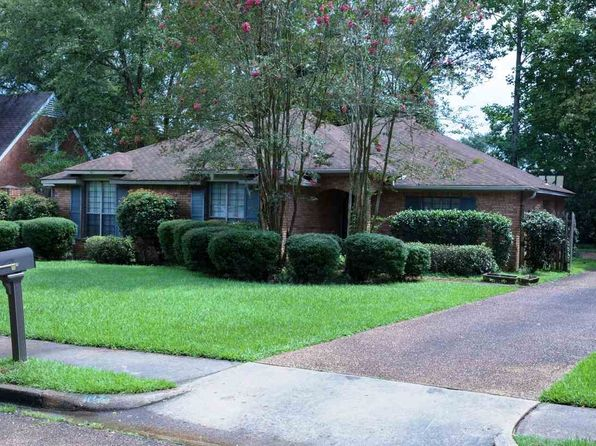 3 bed 2 bath Single Family at 407 Northpointe Pkwy Jackson, MS, 39211 is for sale at 164k - 1 of 34