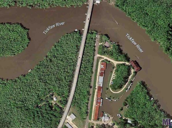 null bed null bath Vacant Land at 0000 La Hwy 22 Killian, LA, 70462 is for sale at 75k - 1 of 3