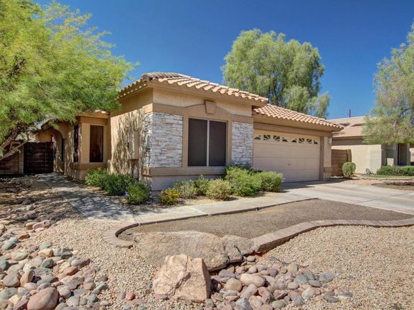 3 bed 2 bath Single Family at 624 S 108th Pl Mesa, AZ, 85208 is for sale at 225k - 1 of 27