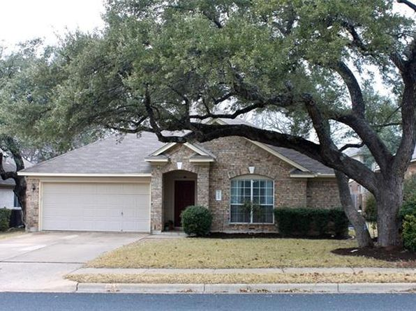 3 bed 2 bath Single Family at 3944 Artesia Bnd Round Rock, TX, 78681 is for sale at 270k - 1 of 14