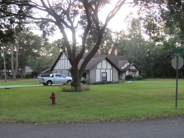 3 bed 2 bath Single Family at 313 NE 10th Pl Williston, FL, 32696 is for sale at 250k - 1 of 47