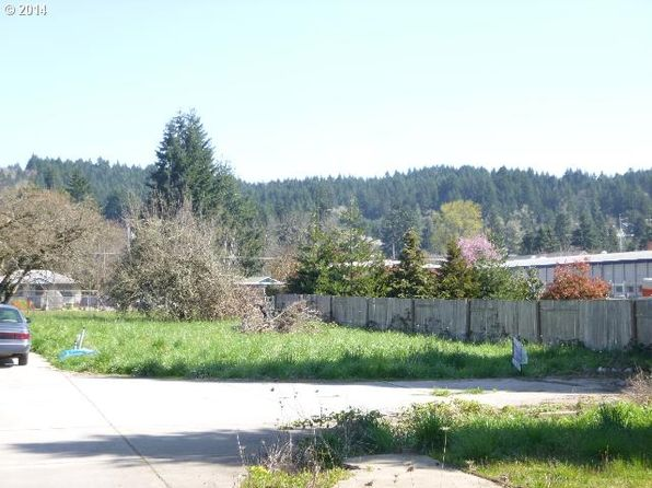 null bed null bath Vacant Land at  S 8th St Cottage Grove, OR, 97424 is for sale at 30k - 1 of 2